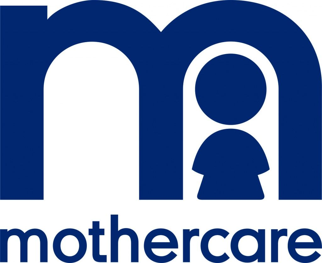 mothercare new logo.jpg