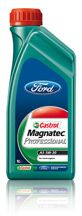 Моторное масло Castrol Magnatec Professional A5 5W-30 1 л